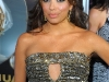 eva-longoria-10th-annual-latin-grammy-awards-11
