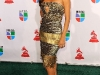 eva-longoria-10th-annual-latin-grammy-awards-13