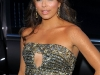 eva-longoria-10th-annual-latin-grammy-awards-14