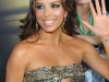 eva-longoria-10th-annual-latin-grammy-awards-15