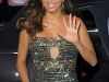 eva-longoria-10th-annual-latin-grammy-awards-16
