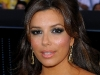 eva-longoria-10th-annual-latin-grammy-awards-18