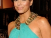 eva-longoria-14th-annual-critics-choice-awards-in-santa-monica-10
