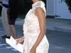 eva-longoria-2008-alma-awards-nominations-01