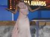 eva-longoria-2008-nclr-alma-awards-14