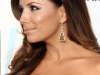 eva-longoria-2009-alma-awards-in-los-angeles-02