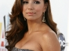 eva-longoria-2009-alma-awards-in-los-angeles-03