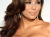 eva-longoria-2009-alma-awards-in-los-angeles-08