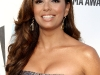 eva-longoria-2009-alma-awards-in-los-angeles-13