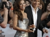 eva-longoria-2009-alma-awards-in-los-angeles-15