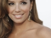 eva-longoria-2009-alma-awards-in-los-angeles-16