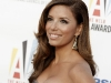 eva-longoria-2009-alma-awards-in-los-angeles-17