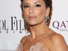eva-longoria-2009-white-house-correspondents-dinner-in-washington-10