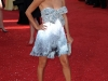 eva-longoria-60th-annual-primetime-emmy-awards-in-los-angeles-01