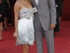 eva-longoria-60th-annual-primetime-emmy-awards-in-los-angeles-06