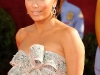 eva-longoria-60th-annual-primetime-emmy-awards-in-los-angeles-07