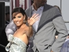 eva-longoria-60th-annual-primetime-emmy-awards-in-los-angeles-11