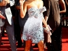 eva-longoria-60th-annual-primetime-emmy-awards-in-los-angeles-15