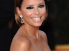 eva-longoria-60th-annual-primetime-emmy-awards-in-los-angeles-17