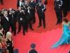 eva-longoria-61st-cannes-film-festival-opening-ceremony-12