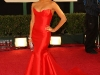 eva-longoria-66th-annual-golden-globe-awards-01