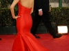 eva-longoria-66th-annual-golden-globe-awards-04