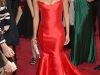 eva-longoria-66th-annual-golden-globe-awards-08