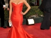eva-longoria-66th-annual-golden-globe-awards-12
