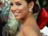 eva-longoria-66th-annual-golden-globe-awards-13