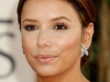 eva-longoria-66th-annual-golden-globe-awards-15