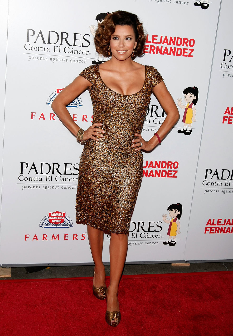 eva-longoria-8th-annual-el-sueno-de-esperanza-in-hollywood-01
