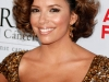 eva-longoria-8th-annual-el-sueno-de-esperanza-in-hollywood-11