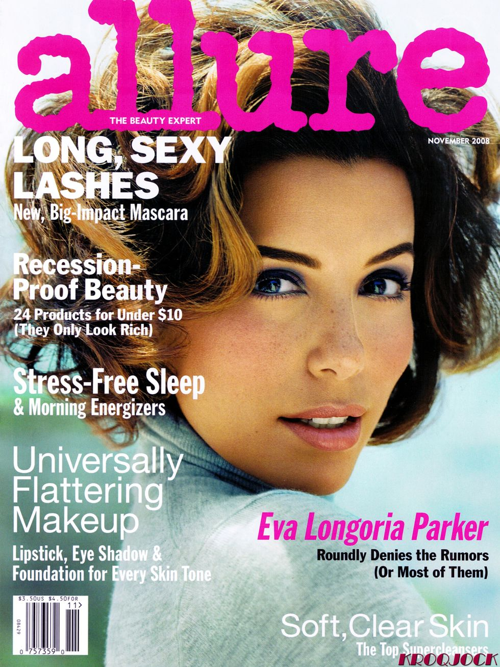 eva-longoria-allure-magazine-november-2008-01
