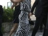 eva-longoria-arrives-at-the-wedding-of-roselyn-sanchez-in-puerto-rico-02