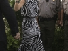 eva-longoria-arrives-at-the-wedding-of-roselyn-sanchez-in-puerto-rico-05