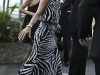 eva-longoria-arrives-at-the-wedding-of-roselyn-sanchez-in-puerto-rico-06