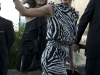 eva-longoria-arrives-at-the-wedding-of-roselyn-sanchez-in-puerto-rico-07