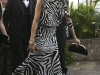 eva-longoria-arrives-at-the-wedding-of-roselyn-sanchez-in-puerto-rico-08