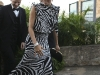 eva-longoria-arrives-at-the-wedding-of-roselyn-sanchez-in-puerto-rico-11
