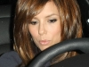eva-longoria-at-beso-in-hollywood-2-02