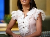 eva-longoria-at-cw11-morning-show-03