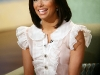 eva-longoria-at-cw11-morning-show-05