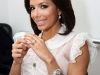 eva-longoria-at-cw11-morning-show-06