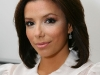 eva-longoria-at-cw11-morning-show-07