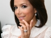 eva-longoria-at-cw11-morning-show-08