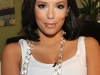eva-longoria-at-cw11-morning-show-14