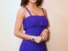 eva-longoria-at-cw11-morning-show-17