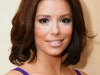 eva-longoria-at-cw11-morning-show-19