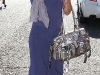 eva-longoria-at-ken-paves-salon-in-west-hollywood-03