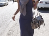eva-longoria-at-ken-paves-salon-in-west-hollywood-10